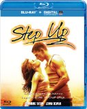 Step Up [Blu-ray] Blu Ray