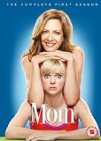 Mom - Season 1 [DVD]