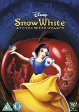 Snow White [DVD]