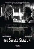 The Swell Season [DVD]