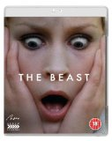 The Beast [Dual Format DVD & Blu-ray]