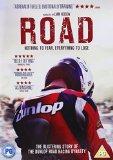 Road [DVD]