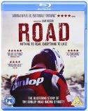Road [Blu-Ray]