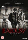 La Jalousie DVD