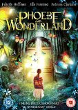 Phoebe in Wonderland [DVD]