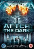 After The Dark [DVD]