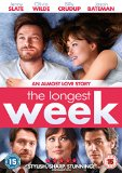The Longest Week [DVD]