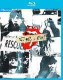 Stones In Exile [Blu-ray] [2014]