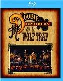 Live At Wolf Trap [Blu-ray] [2013] [Region Free]