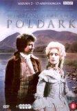 Poldark - Complete Series 2 [1977] BBC DVD