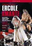 Cavalli: Ercole Amante (Ercole Amante) [DVD] [2009] [2010]