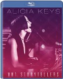Alicia Keys: VH1 Storytellers [Blu-ray] [2013]