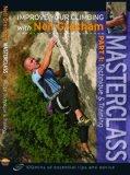 Masterclass Vol 1 [DVD]
