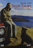 Monty Halls Beachcomber Cottage [DVD]