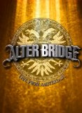 Alter Bridge - Live From Amsterdam [DVD]