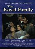 The Royal Family [DVD]