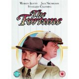 The Fortune [DVD]