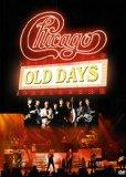 Chicago - Old Days [DVD]