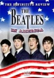 Beatles, The -The Beatles In America [DVD]