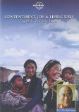 Contentment, Joy and Living We [DVD] [2011]