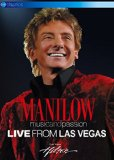 Music And Passion - Live From Las Vegas [DVD] [2013]