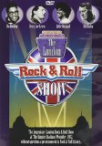 Various Artists - the London Rock and Roll Show [DVD]