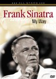 Frank Sinatra-My Way [DVD]