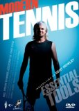 Modern Tennis- The Essential tools with Bert Rowley [DVD] [2011]