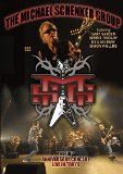 The Michael Schenker Group: Live In Tokyo - The 30th Anniversary Concert [DVD] [2010]