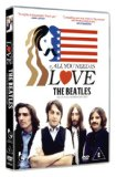 The Beatles - All You Need Is Love DVD