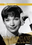 Hollywood Collection - Shirley MacLaine - Kicking Up Her Heels [DVD] [1996]