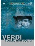 Verdi: Collection Vol. 2 [Dynamic: 37660] [DVD]
