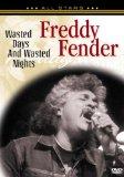 Freddy Fender-Wasted Days [DVD]