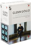 On Television: Complete Cbc Broadcasts 1954-1977 [DVD] [2011] [US Import]