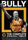 Steve Bull - The Complete Story (Wolverhampton Wanderers) [DVD]