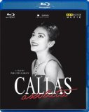Callas Assoluta [Blu-ray] [2010]