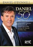 Daniel O Donnell - Daniel At 50 [DVD AUDIO]