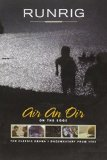 Runrig - Air An Oir: on the Edge [DVD]