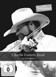 Charlie Daniels Band - Live At Rockpalast (all regions) [DVD] [2012]