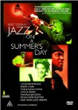 Jazz On A Summers Day DVD
