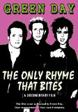 Green Day -The Only Rhyme That Bites [DVD] [2005]