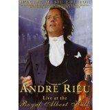 Live at the Royal Albert Hall [2002] [DVD]