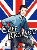 Cliff Richard - A British Icon (DVD & 2CD Set)
