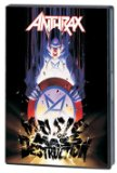 Anthrax: Music Of Mass Destruction [DVD+CD] [2007]