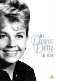 The Doris Day Collection - Pillow Talk/Young At Heart/The Thrill Of It All/That Touch Of Mink/Send Me No Flowers/Lover Come Back [DVD]