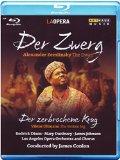 Der Zwerg;  Der Zerbrochene Krug: La Opera 2008) [Blu-ray] [2010]