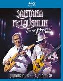 Invitation To Illumination - Live At Montreux 2011 [Blu-ray] [2013]