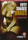 Fifty Shades of Brass [DVD]