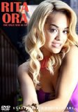 Rita Ora -The Only Way Is Up [DVD]