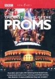 The Last Night of the Proms [DVD]